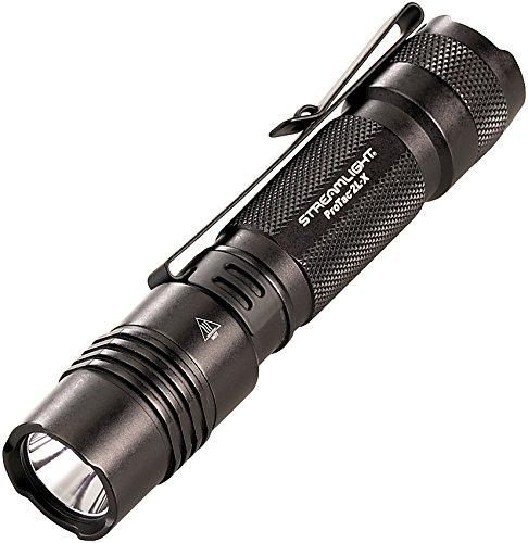 Streamlight 88063 Pro Tac